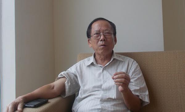Nuoc Mam Su Dung Hoa Chat Cong Nghiep Su Lua Doi Nguoi Tieu Dung Trang Tron 2