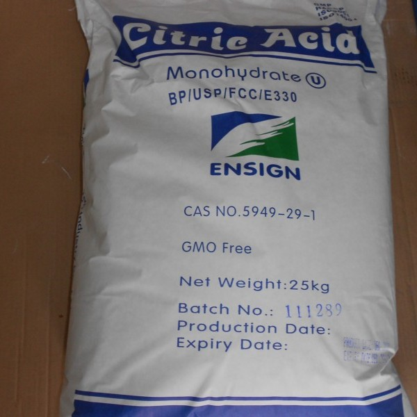 Citric Packing 1 600x600