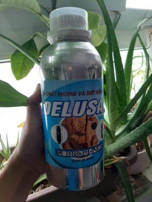Delusa